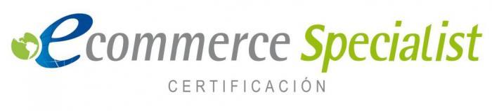 Prueba Demo - Certificación eCommerce Specialist