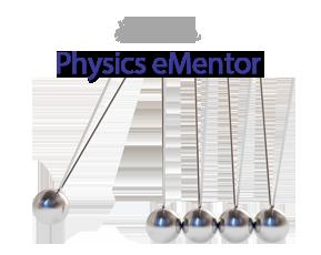 SAMPLER Physics eMentor