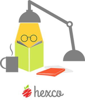 SAMPLER - LitCrit Tests 1 - Knowledge