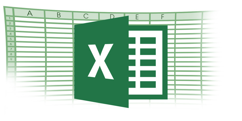 SAMPLE Excel Pivot Tables