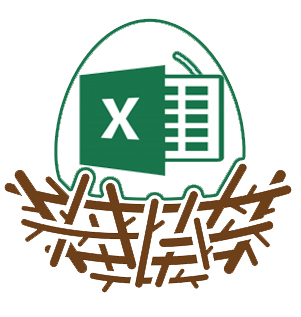 SAMPLE Excel IF Statements