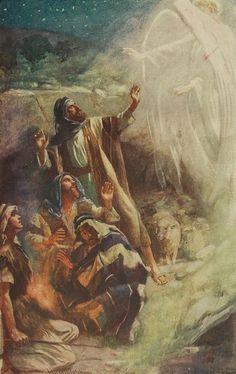Jesu120.2e