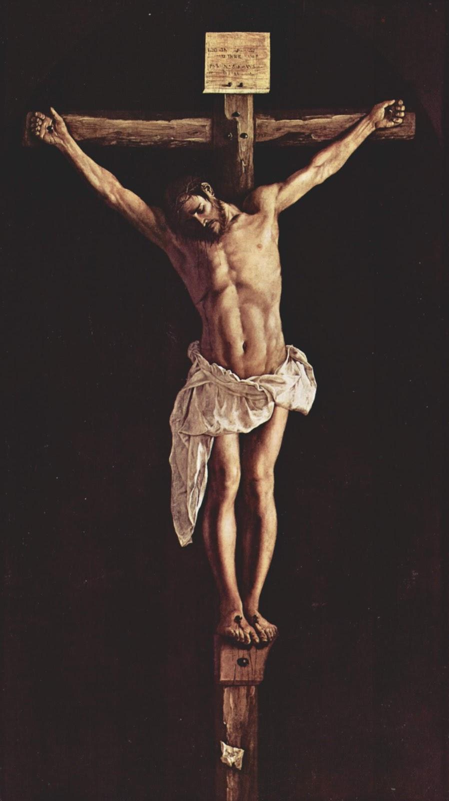 Jesu120.9e