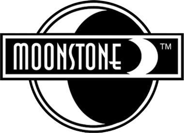 What Moonstone Character Are You?