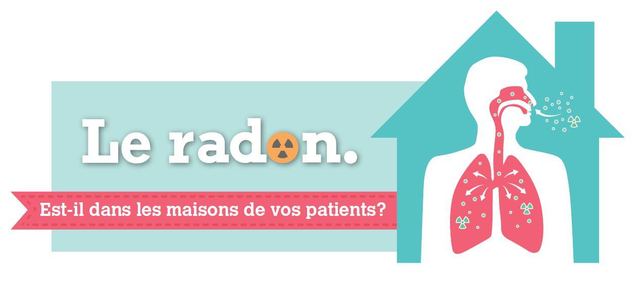 Faites Le Quiz Sur Le Radon