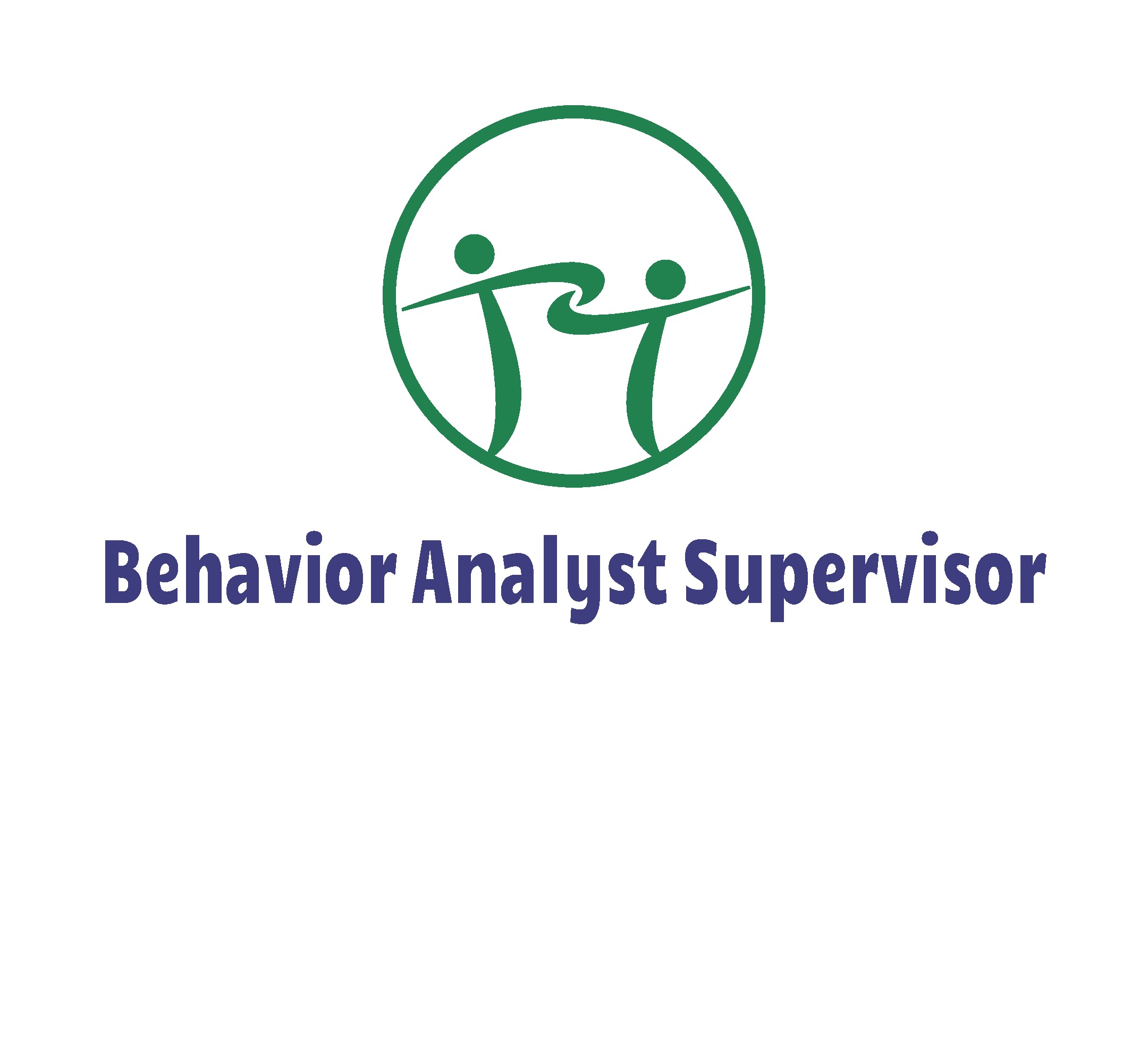 Behavior Analyst Practice Exam DEMO