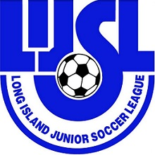 LIJSL Coach Orientation Quiz (web access)