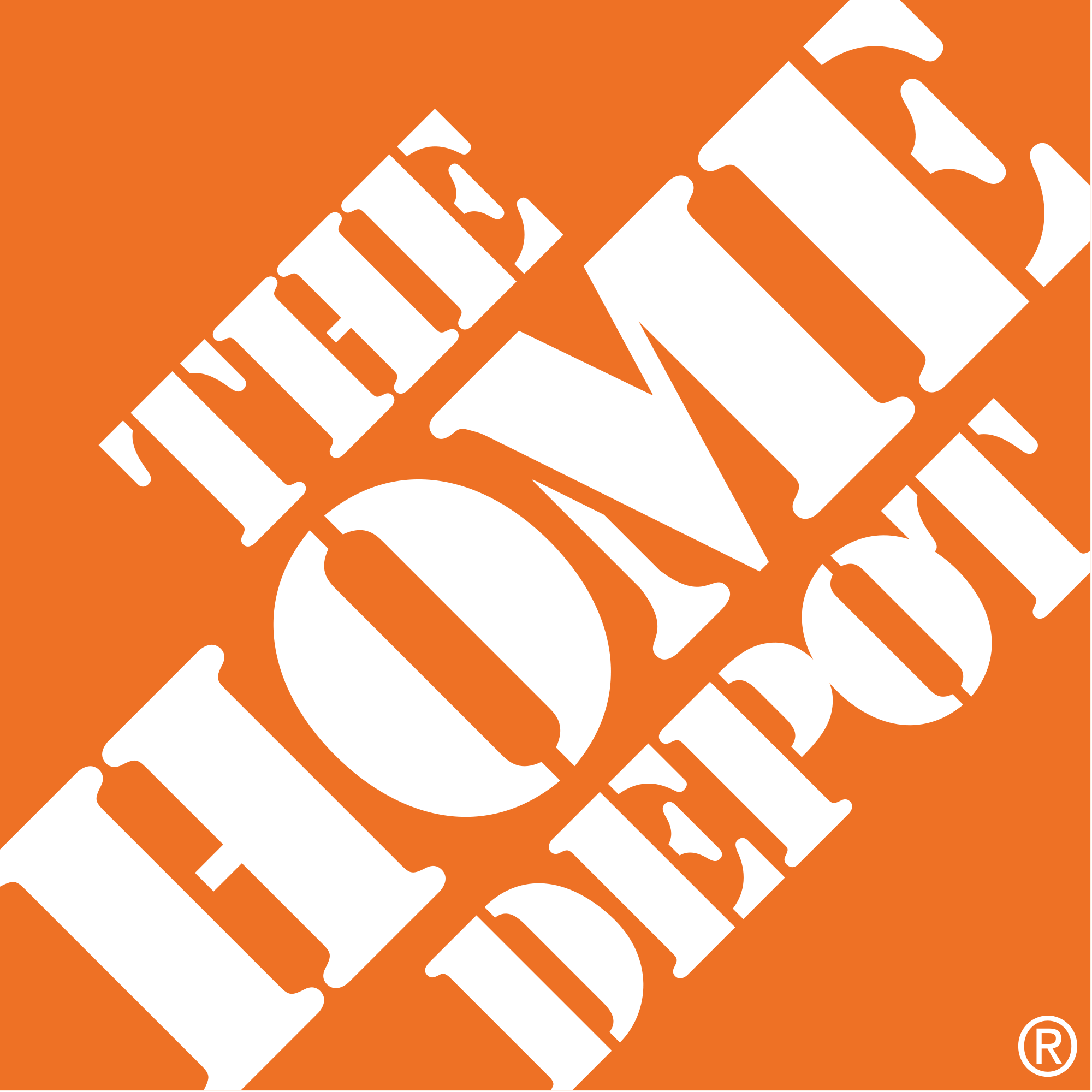 Weekly Quiz - Home Depot