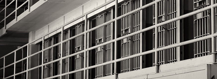 Test Your Knowledge About Crime And Imprisonment In The U.S.
