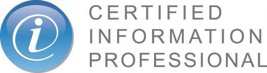 CIP 2019 Sample Exam