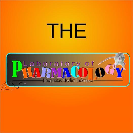 Ujian Remedial Farmakologi Dan Toksikologi 3 2015