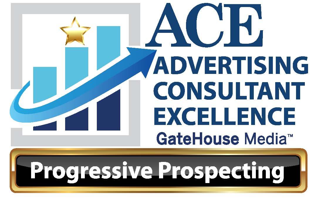 Progressive Prospecting - Module 4 Quiz