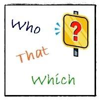 relative clause Quizzes & Trivia