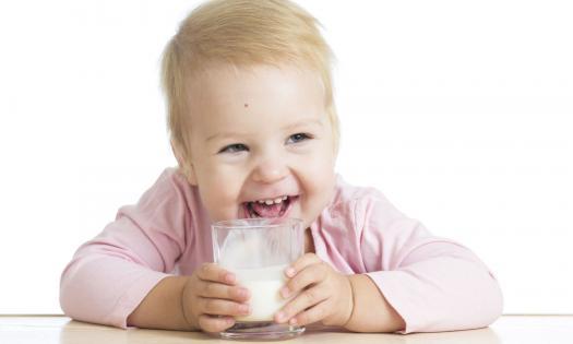 Wie Hoch Ist Das Risiko F�r Die Entwicklung Einer Allergie Bei Ihrem Kind?