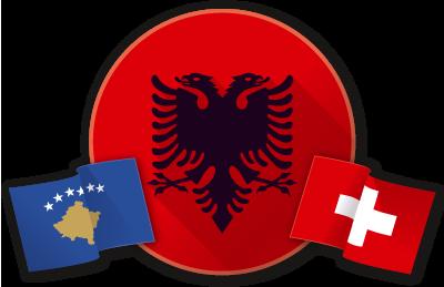 Quiz: Was Wissen Sie �ber Die Albaner In Der Schweiz?