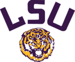 Do You Know About LSU Tiger Football Team