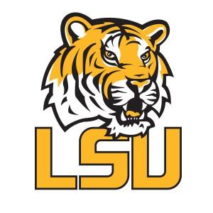 LSU Tiger Football Team Quiz