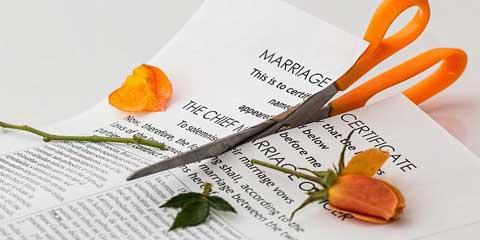 Marriage Quiz-How Strong is Your Marriage Quiz?