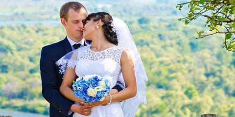 Marriage Quiz-Am I Happy In My Marriage?