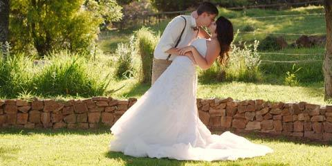 Who Will I Marry?