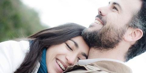 Have You Met Your Soulmate? Take This Quiz To Find Out