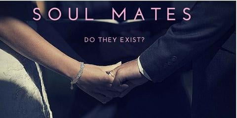 Have You Found Your Soul Mate?