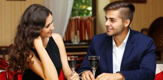 Dating Quiz- Are Your Really Ready To Start Dating Again?