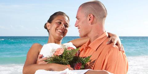 How Good Is Your Marriage? Rate Your Marriage With This Quiz