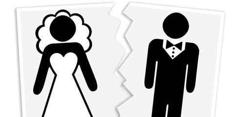 Is Your Relationship At A Risk Of Divorce? Take This Quiz To Find Out