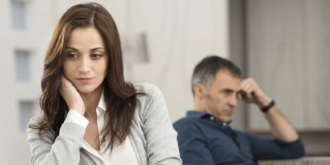 Should You Start Thinking About Separation?