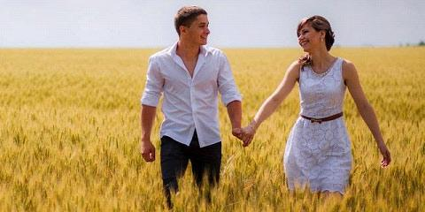 Take This Quiz To Find Out How Strong Is The Trust Quotient In Your Relationship