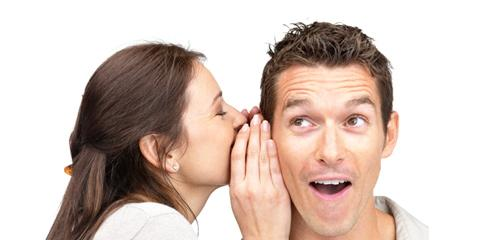 Communication Quiz- Is Your Couple's Communication Skill On Point?