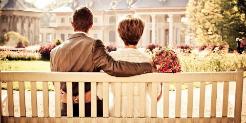 Second Marriage Quiz- Is Getting Married The Second Time A Good Idea?