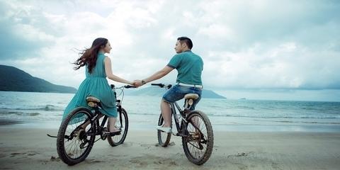 Marriage compatibility quiz