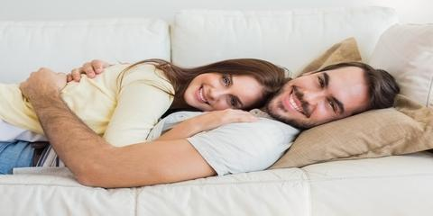 Quiz To Find Out The Importance Of Sex And Intimacy