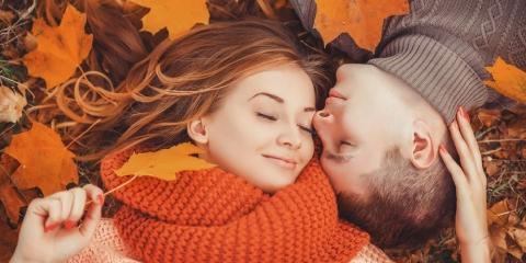 Healthy Relationship Quiz- Can Your Marriage Be Termed As u2018Healthyu2019?