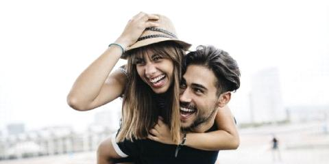 How Good Are You and Your Partner at Setting Shared Goals Quiz