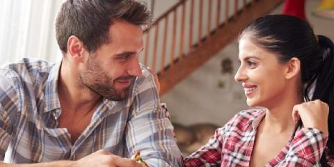 The Real Love Quiz to know If Your Wife Loves You