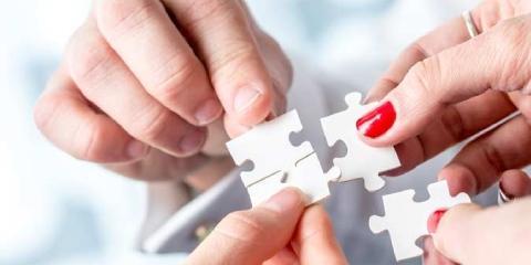 Marriage Compatibility Test Quiz