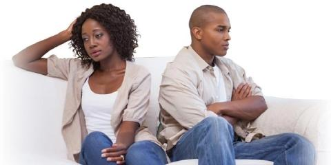 Take This Relationship Counseling Quiz
