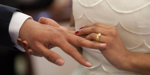 Take This Marriage Inventory Quiz