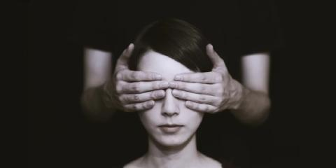 Manipulative Relationship Quiz