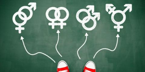 How Much Do You Know About Sexuality Quiz