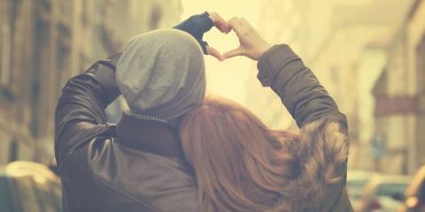 Love Compatibility Quiz