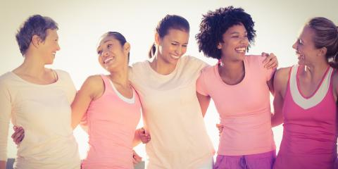 Fun Personality Quizzes for Women
