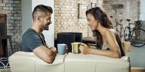 Verbal communication quiz