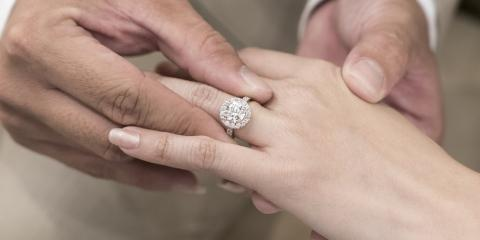 When to Get Engaged Quiz