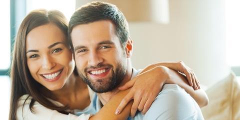 Do I Still Love My Husband Quiz