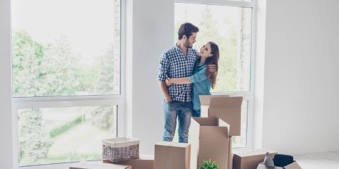 Move in With Boyfriend Quiz
