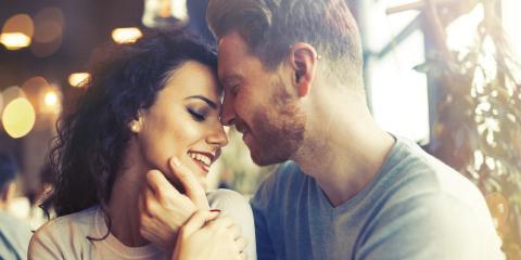 Emotional Intimacy Quiz